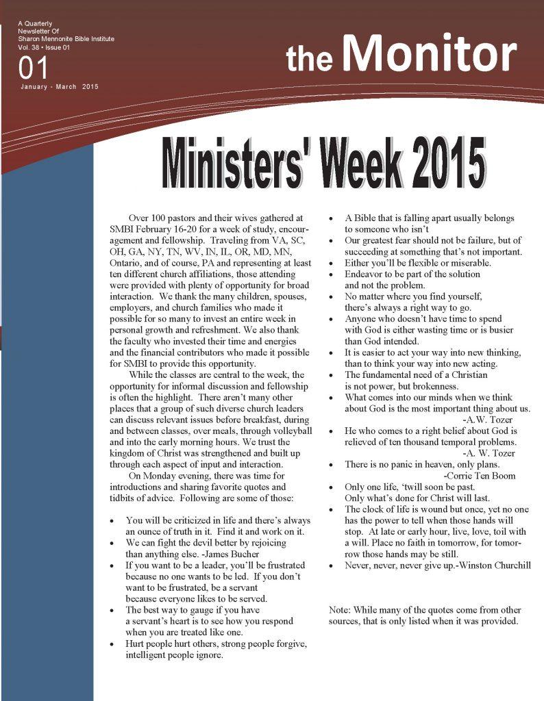 2015 jan mar page 1