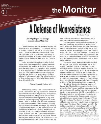 jan mar 2013 page 1