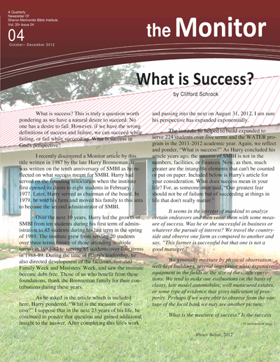 oct dec 12' page 1