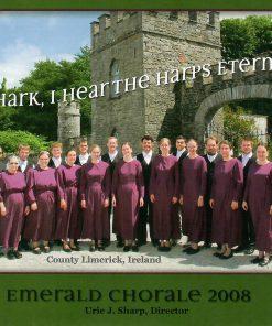 emerald chorale 1