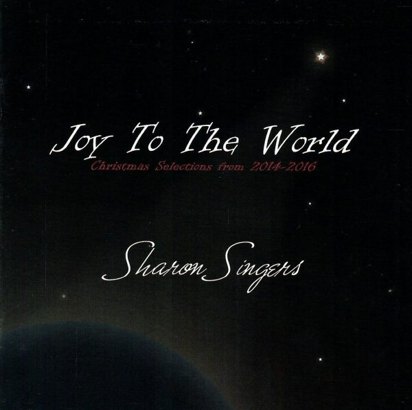joy to the world 1
