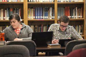study at smbi