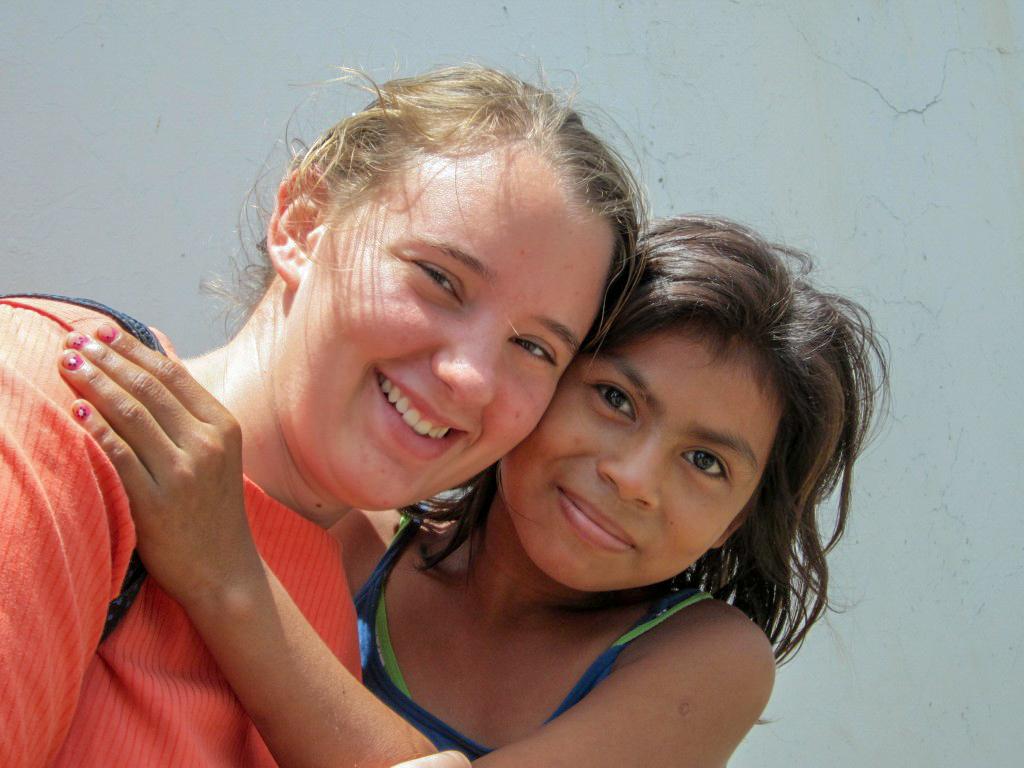 international christian missions training program