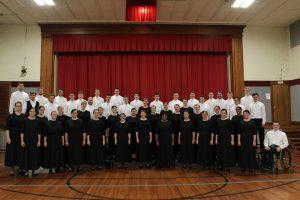 choir (3)